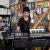 Eskmo live at NPR's 'Tiny Desk' concert
