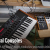 XLR8R go in the studio with Rival Consoles