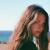 Welcome to LittleBig :: Lisa Morgenstern