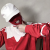 Gazelle Twin shares Glory video
