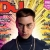 Jimmy Edgar on the front cover of DJ Mag