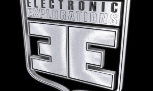 ElectronicExplorations