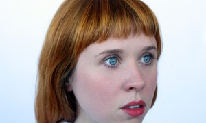 HOLLY_HERNDON_PRESS_CREDIT_SUZY_POLING_PIC_003