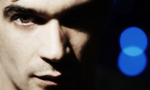 Jon Hopkins 1 - pc Steve Gullick