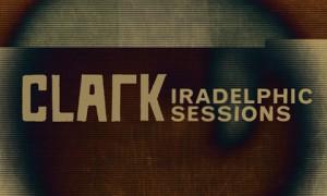 Iradelphic_Sessions_3_480