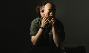 ONEOHTRIX-POINT-NEVER-PHOTO-CREDIT-TIMOTHY-SACCENTI-1024x682