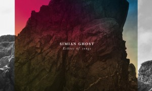 simian-ghost