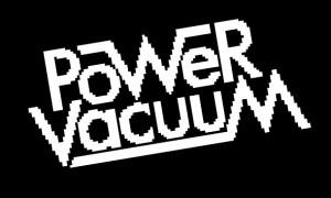 power-vacuum-590