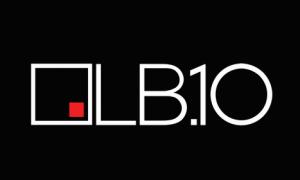 LB.10 dates