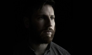 Rival Consoles - press photo 01 by Lenka Rayn H. Fine Art Photography_WEB