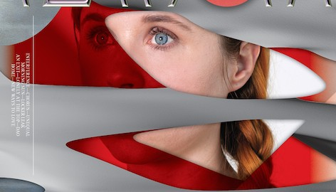 RVNGNL29_COVER_TEMPORARY