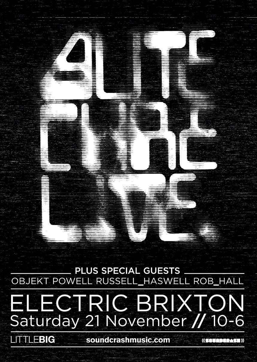 AE Live Brixton Electric A3_5