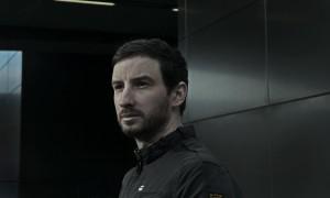Max Cooper distance-9599_edit
