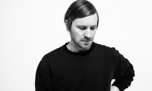 Blanck Mass_Landscape_B&W_4_PHOTO CREDIT_Alex De Mora