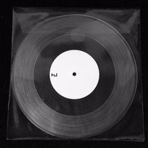 AYR_Record