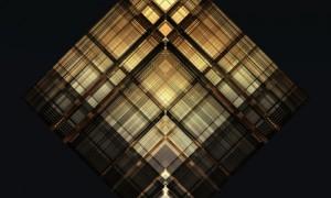 Hidden Structures