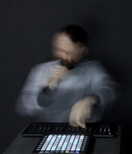 Tim Exile press image 2016 cropped