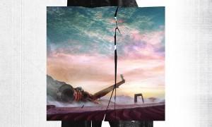NMS_album_art