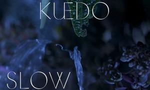 kuedo-slow-knife-100816