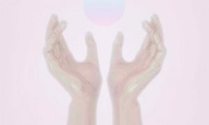 machinedrum-human-energy