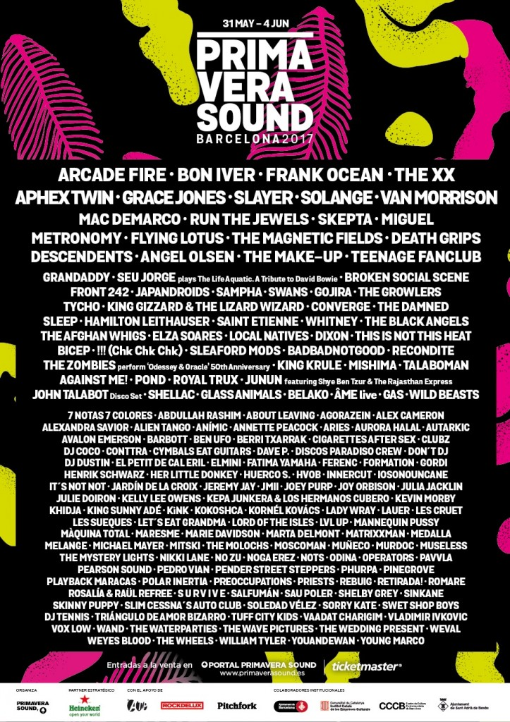 Cartel-Primavera-Sound-2017_cast