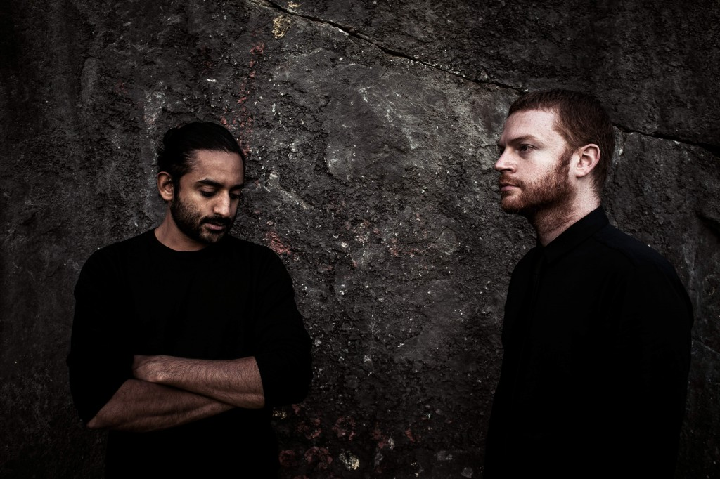 emptyset - Press Shot 2 2013low