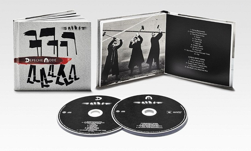Depeche-Mode-spirit-1024x615