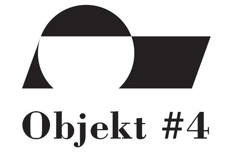 objekt-4