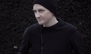 Kangding_Ray_Press_Por_1web