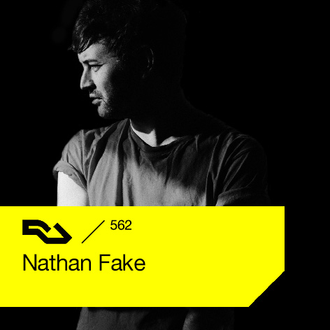 ra562-nathan-fake-cover