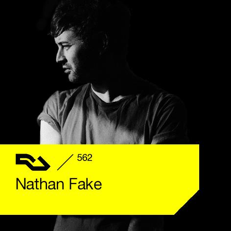 ra562-nathan-fake-cover
