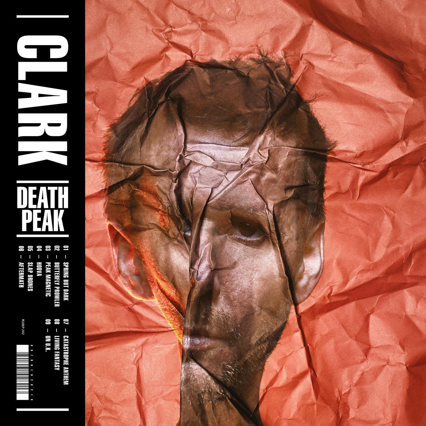 Clark_Death Peak