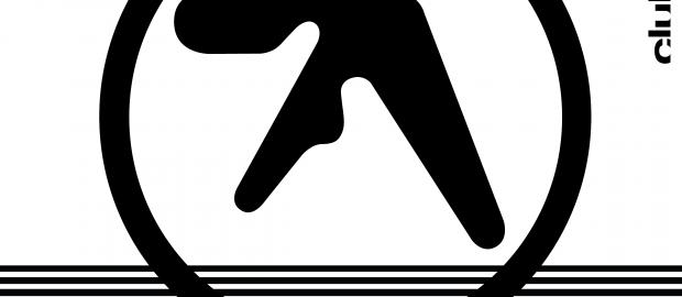 LB_AT_Tavola disegno 1 copia 124(1) (1)