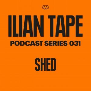 IlianTape-Podcast31-1320x1320