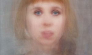 Holly Herndon - Godmother - Press Photo 001 Web